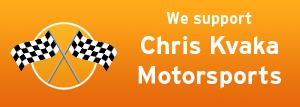 Chris Kvaka Motorsports