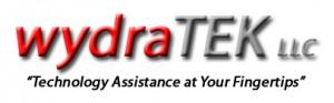 wydraTEK LLC